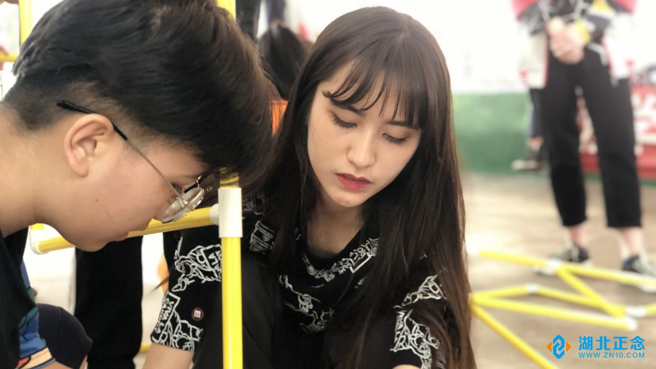 武汉研学旅行